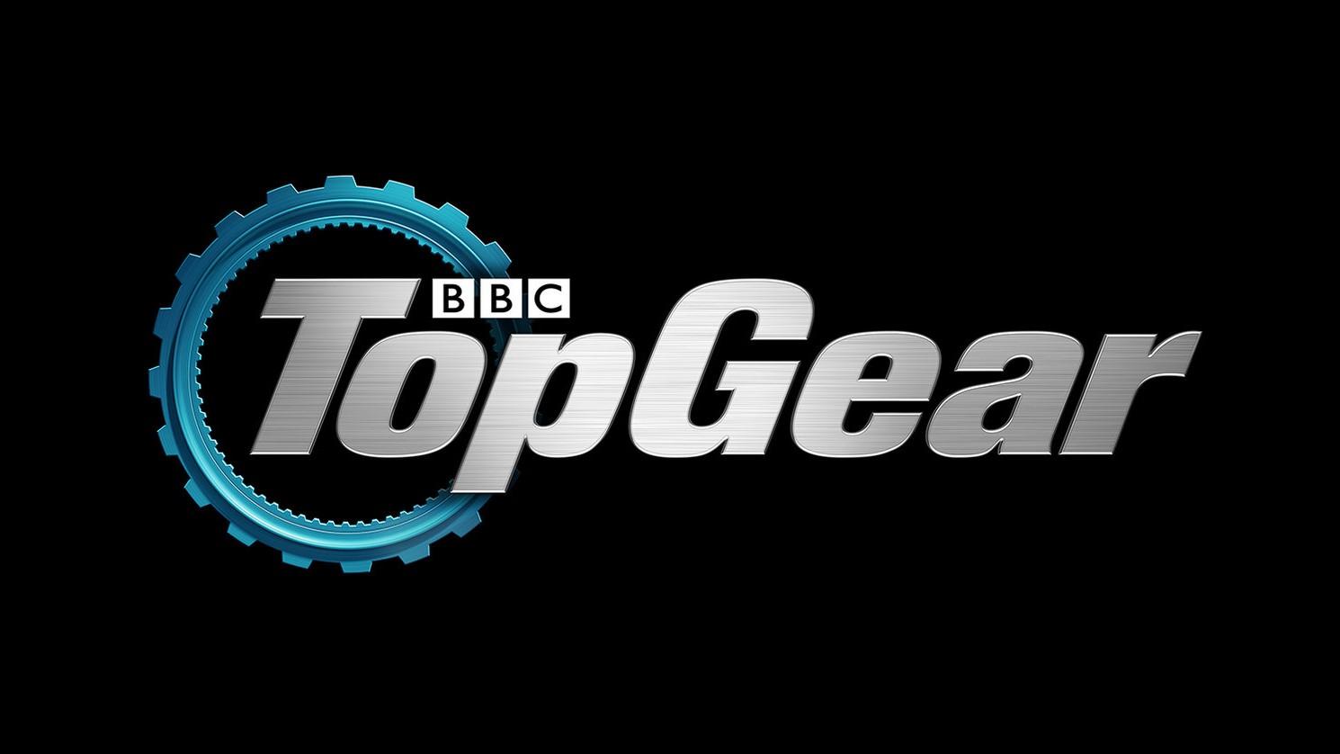 File:Top Gear.jpg