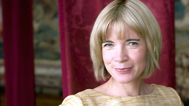 File:Lucy Worsley - Saturday Classics.jpg
