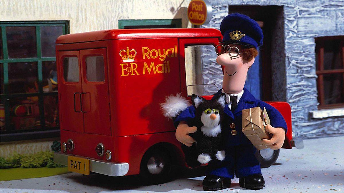 File:Postman Pat.jpg
