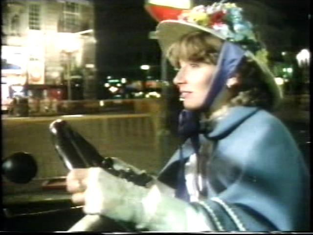 File:Lena (1980) - 00001.png