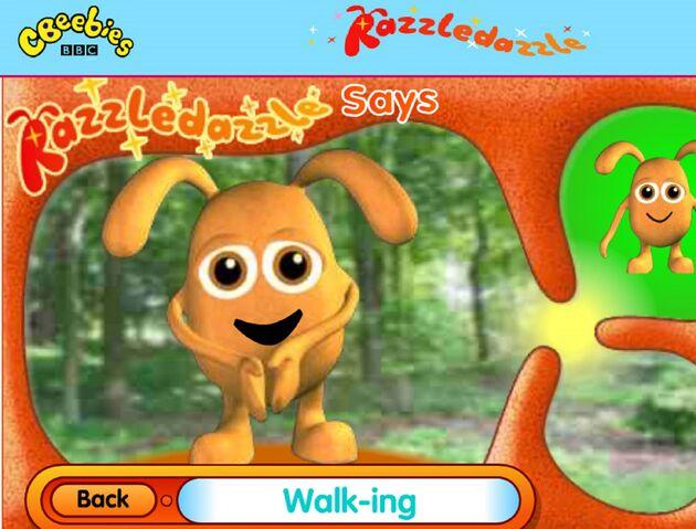 File:.028 Razzledazzle & Zachary 28 24 24 28.jpg