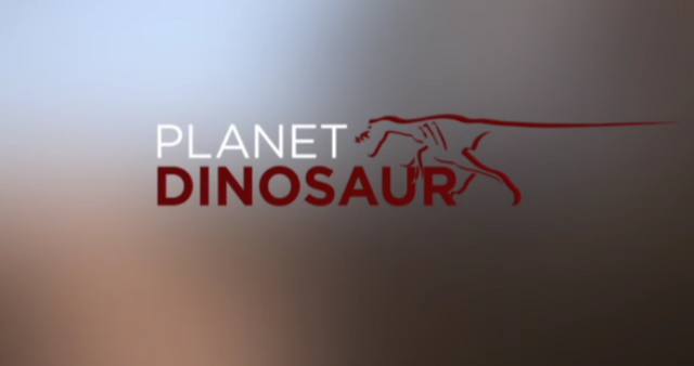 File:Planet Dinosaur.png