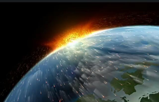 File:Meteor impact.png