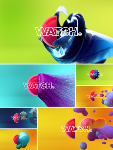 File:Watch Selection of Idents.png