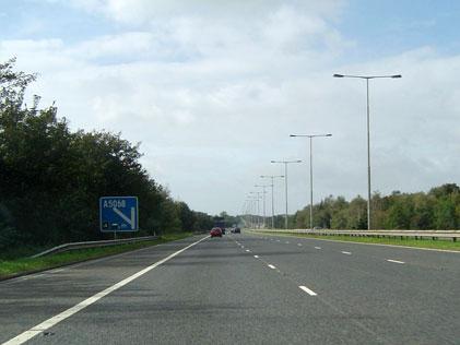 File:M58 Motorway.jpg