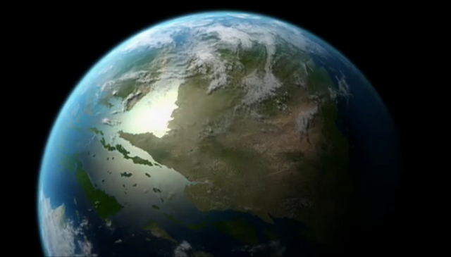 File:Earth 65 millionyears ago.png