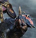 File:Centrosaurus.jpg