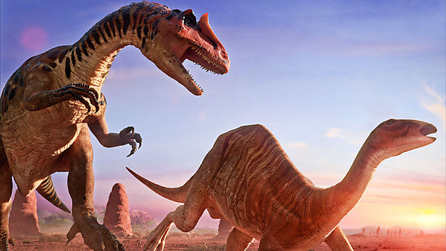 File:PDAllosaur.jpg