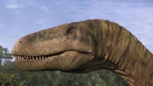 File:The Zuni Basin Tyrannosaur.jpg