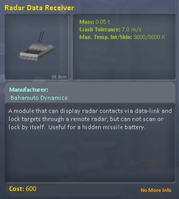 File:RadarDataReceiver.jpg