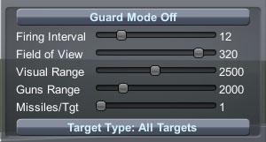 File:GuardMenu.jpg