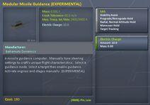 ModularMissileGuidancePart