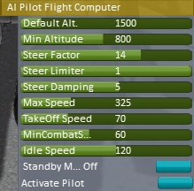 File:AIpilotFlightComputer.jpg