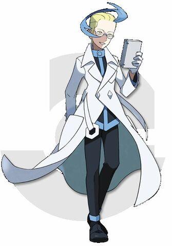 File:New Profesor.jpg