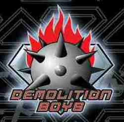 File:The Demolition Boys.jpg