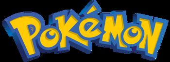2000px-English Pokémon logo