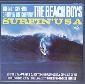File:Surfin'USACover.jpg