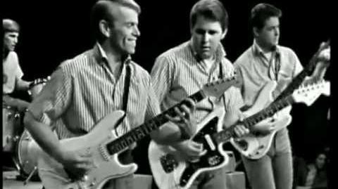 Beach Boys The Lost Concert (1964)