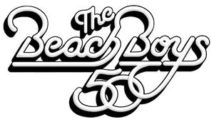 Beach-Boys-50-logo