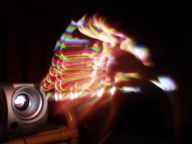 Datei:Regenbogeneffektdemonstation.jpg