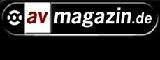 Datei:AV Magazin.png