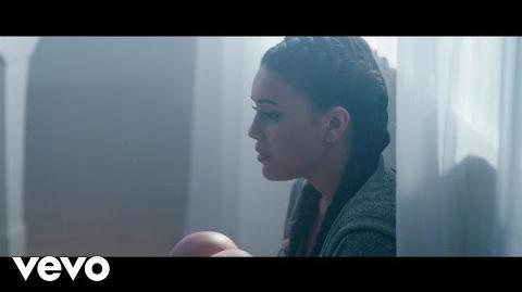 Bea Miller - burning bridges (official video)