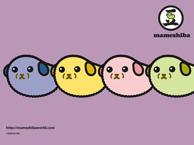 File:Mameshiba sweet beans.jpg