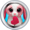 Ficheiro:Badge-picture-3.png