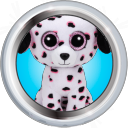 Ficheiro:Badge-category-5.png