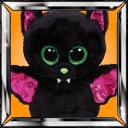 Ficheiro:Badge-love-6.png