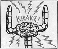 Gunk'l'fork