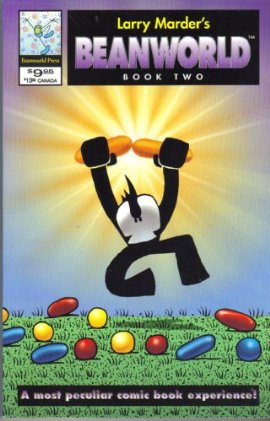 File:Beanworld Book Two BP.jpg