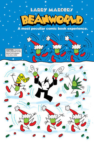 File:Holiday Special.jpg