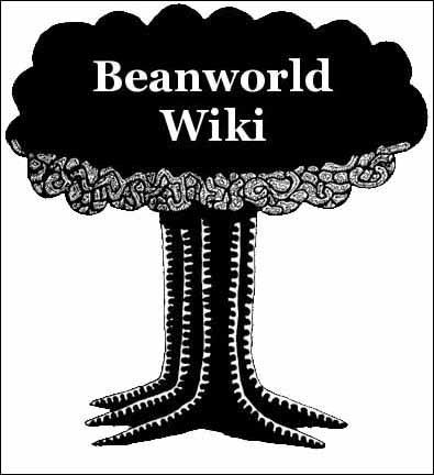 File:Beanworldwiki copy.jpg