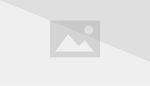 Bear in the Big Blue House - Shape of a Bear