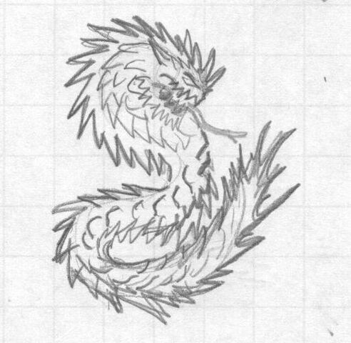 File:D r f emblem wip by kingcaesar09-d5o82au.jpg