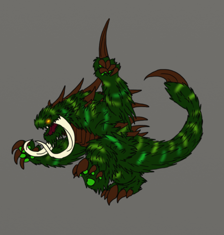 File:Gadon by scatha the worm-d6d2b3y.png
