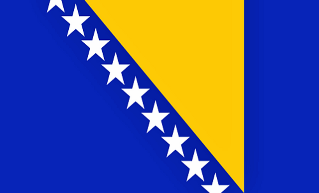 File:Bosnia And Herzegovina Flag.png