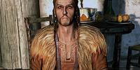 Lurius Liore (Wyrmstooth)