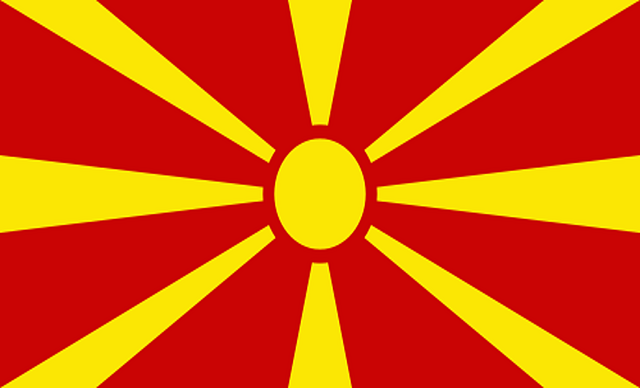 File:Republic Of Macedonia Flag.png