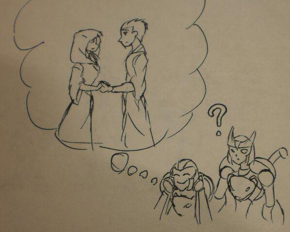 File:Foxfire s dream by stoneman85-d7xl59r.jpg
