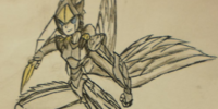 Wind-Rider
