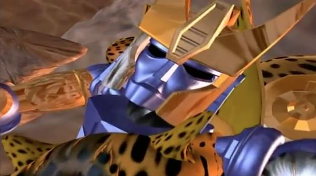 File:Badly Damaged Cheetor.png