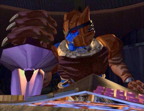 File:Better Mousetrap Dinobot.jpg
