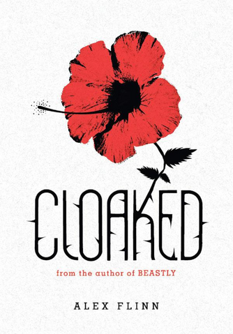 File:Cloaked hardcover.png