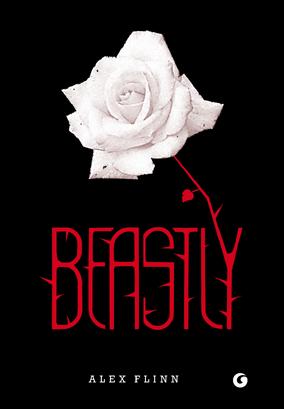 Beastly