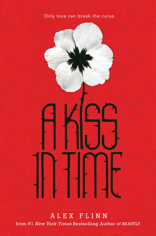 File:A Kiss in Time paperback.png