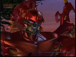 File:Transmetal 2 Megatron.jpg