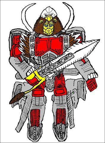 File:Beast Wars Magnaboss by BrianDuBose.JPG