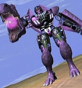 File:Megatron-beastwars.jpg
